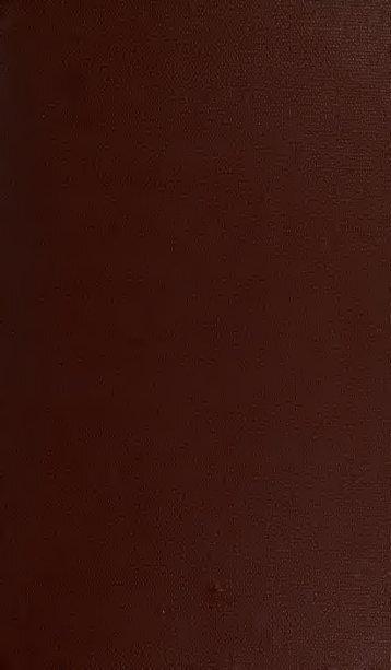 Ensaio bibliographico : catalogo das obras nacionaes e ...