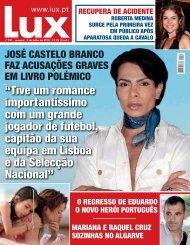 Apesar - Lux - Iol