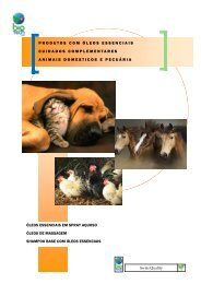 catálogo - BiotechApbPortugal