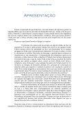 Técnica da Mediunidade - Portal Luz Espírita - Page 7