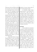 O Estudo das Benzedeiras em Parintins: Uma ... - Revista Mutações - Page 3