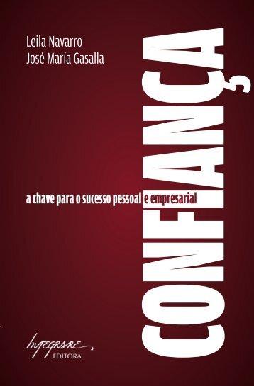 CONFIANÇA - Integrare Editora