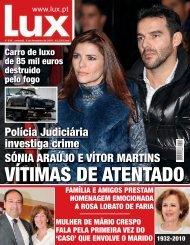 Mais - Lux - Iol