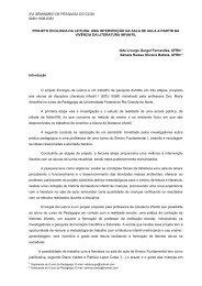 Download PDF - CCSA - Universidade Federal do Rio Grande do ...
