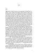branca 3 - Page 2