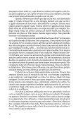 branca 3 - Page 5