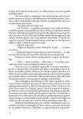 branca 3 - Page 7
