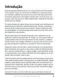 clique aqui para Baixar esse Livro! - Galeno Alvarenga - Page 6
