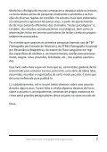 clique aqui para Baixar esse Livro! - Galeno Alvarenga - Page 7