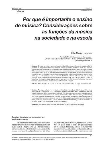 Sem título-2 - Associação Brasileira de Educação Musical