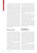 10% do PIB para a educação pública já: - Andes-SN - Page 3