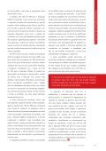 10% do PIB para a educação pública já: - Andes-SN - Page 4