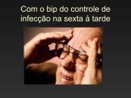 Adão Machado