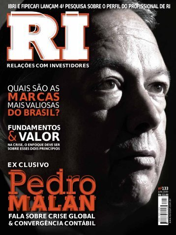 Download do PDF - IBRI