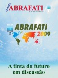revista abrafati 79 091208.pmd