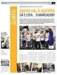 na noite de Lisboa - Mundo Universitário - Page 6