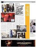 na noite de Lisboa - Mundo Universitário - Page 7