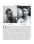Pensamentos de Sartre e Beauvoir ePamphlet em .pdf - Page 2