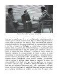 Pensamentos de Sartre e Beauvoir ePamphlet em .pdf - Page 3