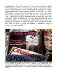 Pensamentos de Sartre e Beauvoir ePamphlet em .pdf - Page 4