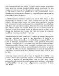 Pensamentos de Sartre e Beauvoir ePamphlet em .pdf - Page 7