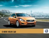 S60MY11_PT - my volvo library