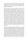 PSICOLOGÍA para América Latina. - ULAPSI - Page 7