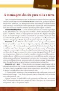 Compromisso Aluno - Juerp - Page 2