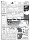 Duas brasileiras são presas tentando entrar nos EUA - Brazilian Times - Page 4