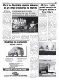 Duas brasileiras são presas tentando entrar nos EUA - Brazilian Times - Page 5