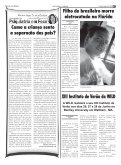 Duas brasileiras são presas tentando entrar nos EUA - Brazilian Times - Page 7
