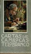 Cartas de Camilo Castelo Branco - Page 5
