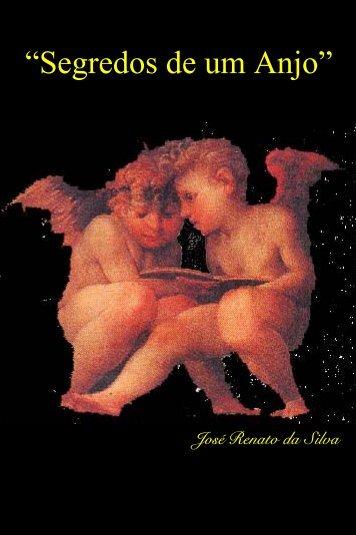 Segredos de um Anjo.pdf