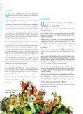Revista 2007 - Beija-Flor - Page 3