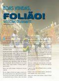 Revista 2007 - Beija-Flor - Page 4