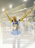 Revista 2007 - Beija-Flor - Page 5