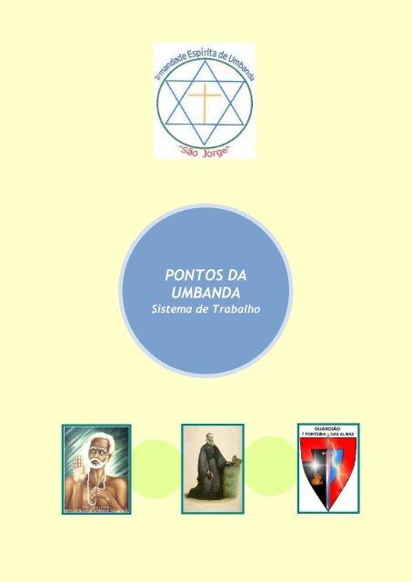 PONTO DE PARA MARINHEIRO CANTADO BAIXAR