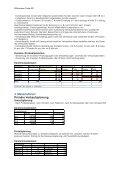 Checkliste Verkaufskonzept – was soll alles beachtet ... - Startzentrum - Seite 3