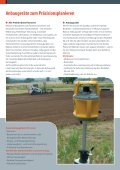 Merkmal - Leiser AG - Seite 2