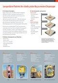Merkmal - Leiser AG - Seite 5