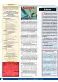 BIP Nº 055 - Julho, Agosto e Setembro 2006 - Subdiretoria de ... - Page 2