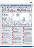 BIP Nº 055 - Julho, Agosto e Setembro 2006 - Subdiretoria de ... - Page 3