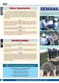 BIP Nº 055 - Julho, Agosto e Setembro 2006 - Subdiretoria de ... - Page 4