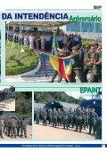 BIP Nº 055 - Julho, Agosto e Setembro 2006 - Subdiretoria de ... - Page 5