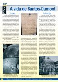 BIP Nº 055 - Julho, Agosto e Setembro 2006 - Subdiretoria de ... - Page 6