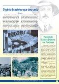 BIP Nº 055 - Julho, Agosto e Setembro 2006 - Subdiretoria de ... - Page 7