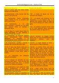 Leitorah.blogspot.com – Yeshua Chai - Teshuvahatorah.xpg.com.br - Page 3