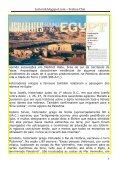 Leitorah.blogspot.com – Yeshua Chai - Teshuvahatorah.xpg.com.br - Page 6