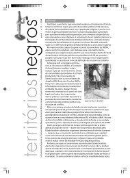 Faça o download do PDF - Koinonia