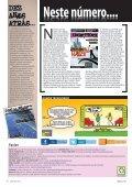 Número 114 - Código Cero - Page 4